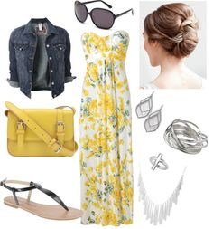 """""""Untitled #28"""" by modestlychic423 ❤ liked on Polyvore"""