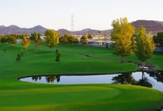 Enjoy warm weather, scenic views and some of the best golf in the country at Viewpoint RV and Golf Resort. Situated at the base of the Superstition Mountain