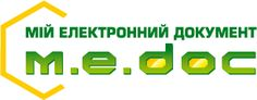 medoc_logo