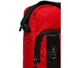 b2bb6980b0 Nike Core Small Items 3.0 Bag
