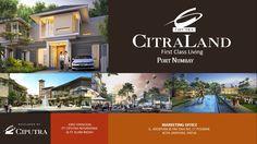 CitraLand Jayapura