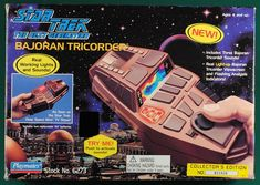 Star Trek Toys, Star Trek Collectibles, Deep Space, Tv Shows, Stars, Icons, Film, Train, Movie
