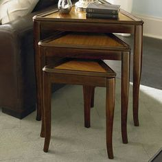 nesting-table-traditional-1801-1911255.jpg (300×300)