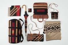 PENDLETON - THE PORTLAND COLLECTION