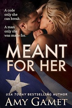 Meant for Her (Love and Danger, Book 1) by Amy Gamet http://www.amazon.com/dp/B008YYLYLS/ref=cm_sw_r_pi_dp_uVq1vb0PEY5NC