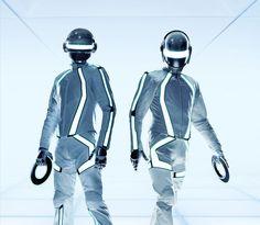Stream Daft Punk - Make Love (Poolee's Reconstruction) by Poolee from desktop or your mobile device Dance Music, Dj Music, Music Mix, Music Stuff, Tron Legacy, Daft Punk, Samba, Crystal Method, Thomas Bangalter