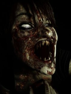 Horror Blood Guts n Gore Horror Photography, Dark Photography, Creepy Horror, Creepy Art, Creepy Stuff, Horror Show, Horror Movies, Vampires, Art Sombre
