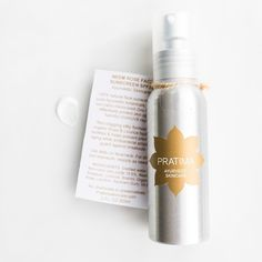 Neem Rose Face Sunscreen SPF30