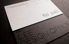 creativos e innovadores tarjetas de presentacion - Max GraficoMax Grafico