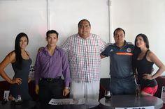 Expo Deportes en Aguascalientes ~ Ags Sports