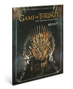 Display Game of Thrones images all over your home with this Game of Thrones Poster Collection. You get 40 glossy, high-quality removable posters on thick paper. Game Of Thrones Poster, Game Of Thrones Funny, Winter Is Here, Winter Is Coming, My Fantasy World, Library Card, Mother Of Dragons, Valar Morghulis, Awesome Things