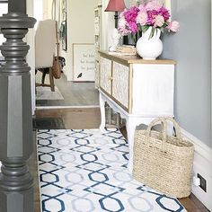 Area-Rug-Sale-Horizon Horizon Collection colors will touch your heart and meke your house to home Area Rugs For Sale, Rug Sale, Home Decor Kitchen, Diy Home Decor, Upcycled Furniture Before And After, White Cottage, Farmhouse Homes, Around The Corner, Single Piece