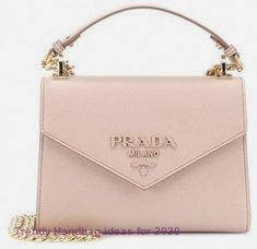 Trendy Purses And Handbags Popular Handbags, Trendy Handbags, Cute Handbags, Guess Handbags, Cheap Handbags, Purses And Handbags, Handbags Online, Dior Purses, Popular Purses