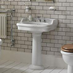 LUXURY QUALITY STYLE HOME DECOR BATHROOM SHOWER SUITE IDEAS HERITAGE