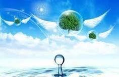 Nước lọc từ máy Nano Geyser giải tỏa cơn khát, cân bằng nước cho cơ thể. Cơ thể cần đến 1.5 – 2 lít nước mỗi ngày, tùy vào thể trạng từng người mà nhu cầu nước uống ở mỗi người là khác nhau. Các loại thức uống khác như sữa, nước hoa quả không thể thay thế được nước lọc để đáp ứng nhu cầu nước của cơ thể. Uống nước máy lọc Nano Geyser sẽ đảm bảo sức khỏe của gia đình tránh khỏi những độc hại trong nguồn nước sinh hoạt thường ngày.