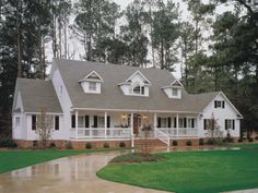 Home Remodel, Improvements ; Renovations - Nashville TN - Stratton Exteriors http://strattonexteriors.com/