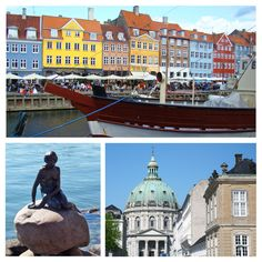 Book your luxury cruise for 2021 and 2022 today with Cunard. Norway Fjords, World Cruise, Shore Excursions, Royal Palace, Luxury Holidays, Palaces, Copenhagen, Taj Mahal, Fishing