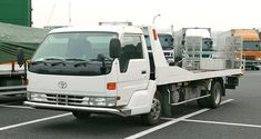 Toyota Dyna Super Low Cab 001 - Toyota Dyna - Wikipedia, the free encyclopedia