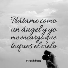 #frasedeldia #lovely #frasesinstagram #frasesdeamor #pensamientos #letrasbonitas #poemasescritos #amarteypoesia #followme
