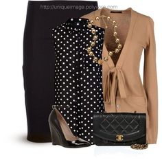 Work Outfit ideas Attire Work Attire Attire Outfits for Men Fashionista Trends, Office Outfits, Mode Outfits, Casual Outfits, Office Attire, Office Wear, Sweater Outfits, Business Outfit, Business Fashion