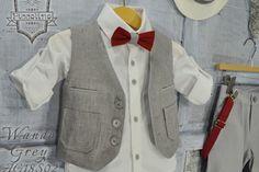 Vest, Jackets, Accessories, Collection, Dresses, Fashion, Down Jackets, Vestidos, Moda