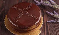 Sacher, Chocolate Fundido, Cake, Desserts, Food, Chocolate Sponge Cake, Sweets, Deserts, Melted Chocolate