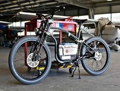 Electric Bike Motors Comparison: Which One Is the Best? - WeLoveCycling magazine