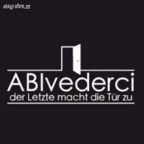 abigrafen.de - Abi Mottos Abi Motto, Mottos, Shirt Designs, Lol, Thoughts, Theater, Diys, Funny Stuff, Google