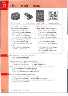English Tips, English Words, English Lessons, English Language, Teaching English Grammar, Grammar Lessons, Grammar Worksheets, English Teaching Materials, Good Vocabulary Words
