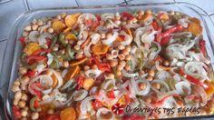Pasta Salad, Potato Salad, Recipies, Oven, Rolls, Greek, Potatoes, Cooking Recipes, Sweets