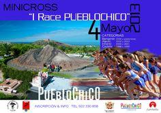 I Race Pueblochico #LaOrotava #Tenerife http://www.pueblochico.com/es/noticias/item/36-minicross