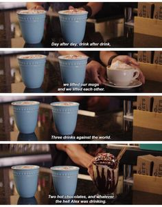 (13 reasons why)