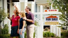 Five ways prospective home buyers can benefit from an open house visit in Plano-Frisco-Allen.