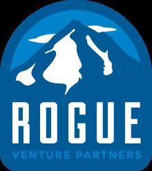 Rogue Venture Partners | Oregon Technology and Healthcare Venture Capital