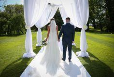 Special Day, Wedding Venues, Wedding Inspiration, Weddings, Wedding Dresses, Wedding Places, Bridal Gowns, Bodas, Mariage