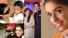 Asin Family Photos || Asin Family & Friends & Asin Marriage Photos