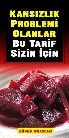 Those with Anemia Problem This Recipe is for You – Diet Natural Health Remedies, Healthy Beauty, Turkish Recipes, Diet And Nutrition, Food Pictures, Herbalism, Healthy Lifestyle, Vegetable Recipes, Food And Drink