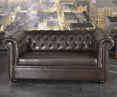 Braun Design, Couch, Chesterfield Chair, Create Yourself, Accent Chairs, Furniture, Lifestyle, Home Decor, Self