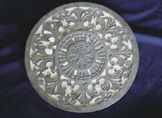 Celtic-Design-Concrete-Plaster-Cement-Stepping-Stone-Mold-1089-Moldcreations