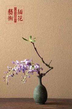 image (400×600)