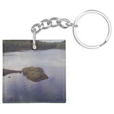 Shop for customizable Water keychains on Zazzle. Buy a metal, acrylic, or wrist style keychain, or get different shapes like round or rectangle! Different Shapes, Bridge, Abstract, Metal, Water, Color, Summary, Gripe Water, Bridge Pattern