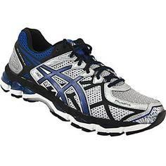 Save 30% today! Puma #asics #asicsmen #asicsman #running #runningshoes #runningmen #menfitness