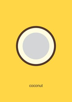 coconut - simplifood