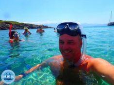 Wandelweek op Kreta verschillende wandelingen in een week hele jaar wandelen