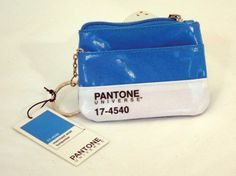 Pantone 25 Accessories For You and Your Room