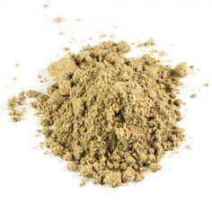 Cardamom gemahlen | 40g feiner, süßlich-scharfer Cardamom. Zutaten: Kardamom gemahlen. Herkunftsland: Guatemala. Cardamom hat ein sehr feines, süßlich-scharfes Aroma und erinnert im Nachgeschmack an Zitrone, Bergamotte und Eukalyptus. Cardamom gehört in den Glühwein und Lebkuchen. Er ist ein wichtiger Bestandteil von Currymischungen. Im Orient würzt man Tee und Kaffee damit. Außerdem passt er gut zu Süßspeisen, Fleisch und Gemüse.