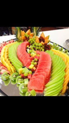 98bfb554989280347d0428372eab0ae6 jpg 750 1 004 pixels fruit trays