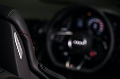 Bang & Olufsen partners with premium automotive brands since taking the in-car sound experience to the next level. Our custom-integrated speakers deliver rich, deep and authentic sound. Speed Of Sound, Car Audio Systems, Car Sounds, Bang And Olufsen, Fun Shots, Interiors, Cool Stuff, Instagram, Decoration Home