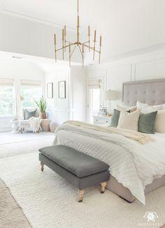 Way Day 2020 Sales, Deals, & Best Home Finds - Kelley Nan