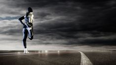 Creative-Fashion-Commercial-Photography-Examples-39.jpg (2500×1406)